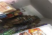 鄞州区五乡镇联合村 超市转让,营业中。。。
