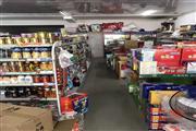 阿海超市鄞州区五乡镇120㎡超市转让,营业中。。。