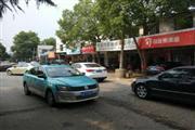 (可空转)三岔路口120㎡汽车美容店转让