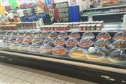 龙岗区龙岗老街商业街卖场超市凉皮档零转让费急转