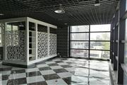 武汉黄家湖大学城福星东澜岸商铺整体出租
