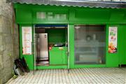 (个人)人民广场沙拉果汁店铺