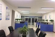 观山湖中心位置226平办公楼出租