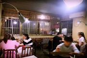 文昌路160平成熟餐厅低价转让