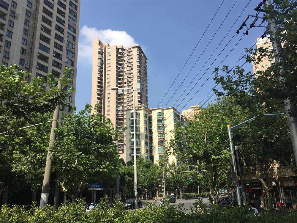 ★黄浦区红房子医院★稀有商铺1-2层510平,紧挨新天地