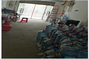白塔堡旺地水站整体出兑保赚同时可以居住