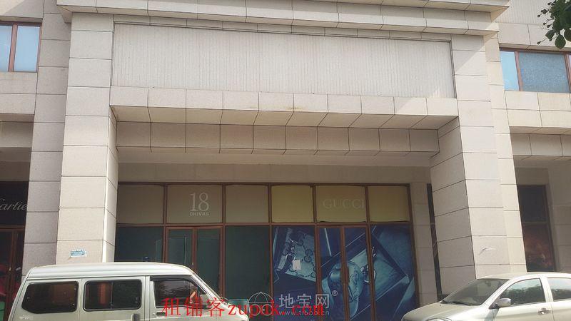 湾里香逸熙园高档住宅临街底商火爆招商