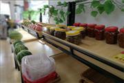 汽车西站临街水果店优价急转(可空转)