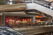 普陀长风商务核心区绿洲中环中心可餐饮旺铺招租