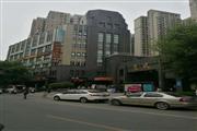 成熟高端社区22多平方米小商铺出租