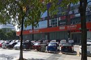 鸿福路财富广场转角位 稀有放租的旺铺