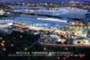 南京火车站汽车站地铁站北广场莱蒙都会一楼商铺出租