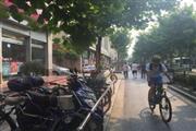 上海大学对面 证件齐全餐饮店转让