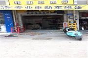 龙福机电交易市场附近