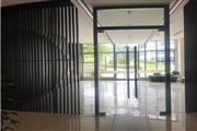 渝北照母山N37商业圈卖场出租