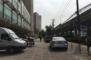 徐汇区天钥桥路万体馆附近迎街餐馆转让出租