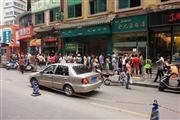 【租带售】双河湾农贸市场铺面摊位  总价5万~20万