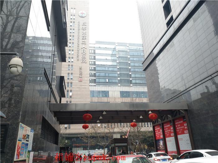 锦江区 春熙路 双地铁口公寓 急转!!!