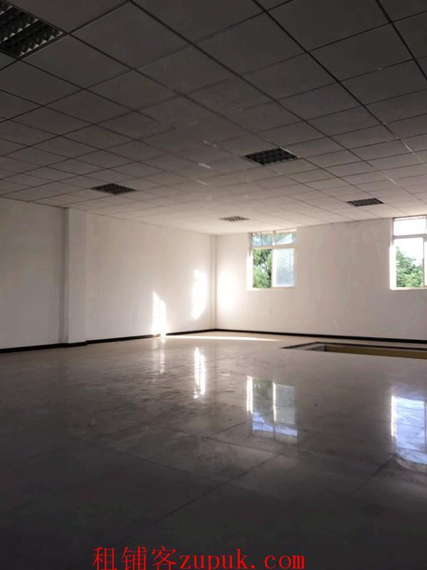 东湖高新开发区大学园路三园路