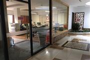 创新园小面积办公室出租,靠近地铁站,采光好