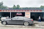 汽车修理厂含全套设备低价急转