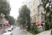 九里堤农贸市场临街铺面出租