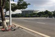杏林杏南路 70m2