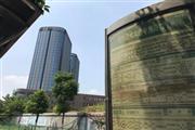 无转让费(原始门面出租)汽车南站高升时代广场