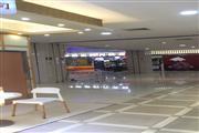 江汉路步行街大洋百货超高性价比旺铺转让,商超人流旺