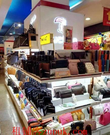 沈阳国际纺织服装城旺铺出租