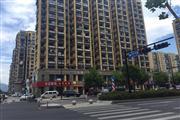 丁桥龙湖社区底商招租20-500方,可教育,轻餐,超市,足浴