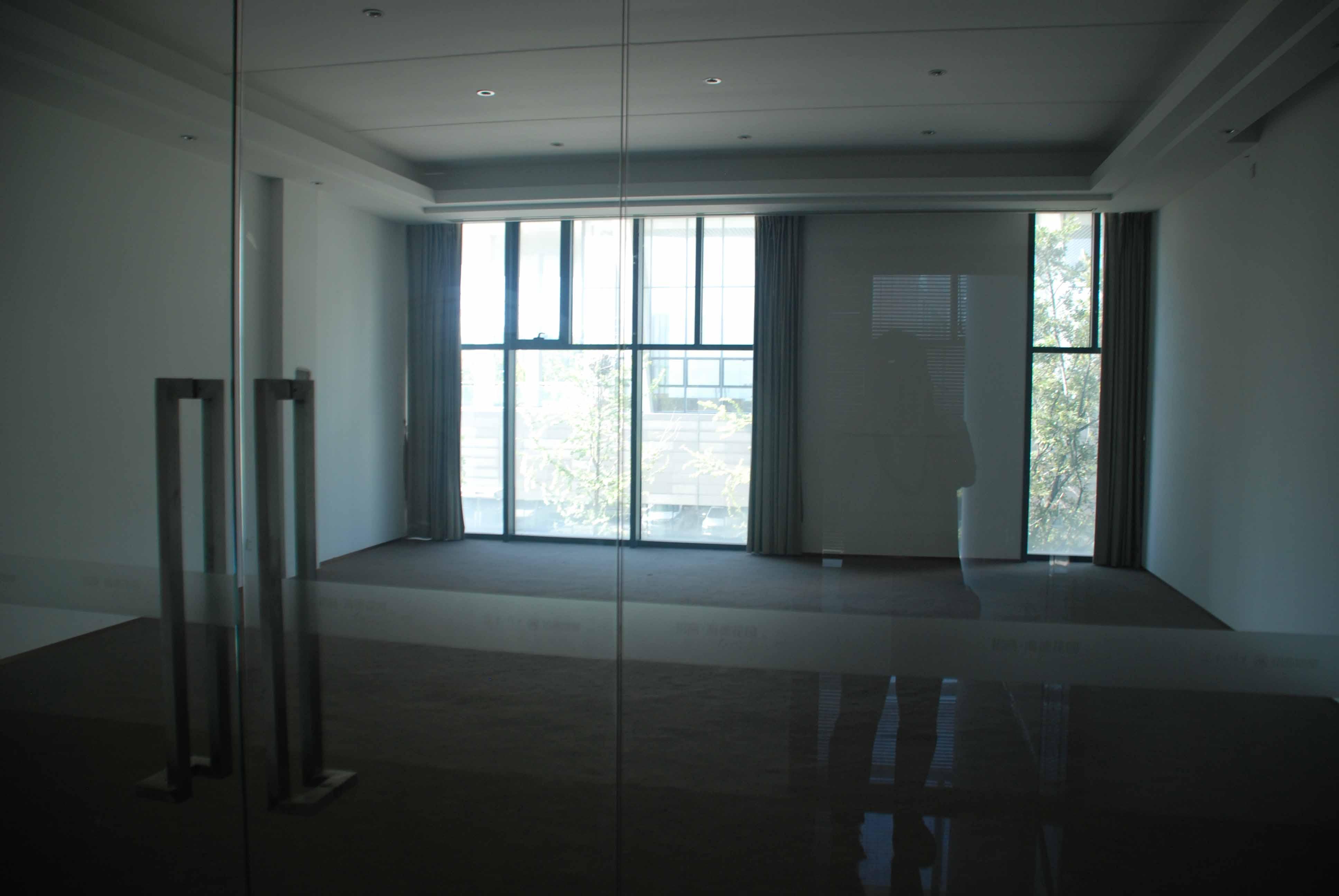 高新区商用办公楼出租