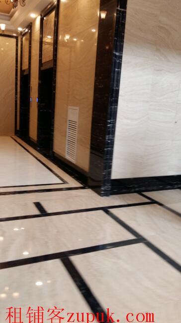 低价出租可办公可居住西湖区风景优美高档电梯写字楼公寓