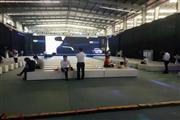 出租广州厂房亚洲国际游艇城综合展厅