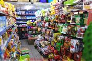 多年老店超市优转