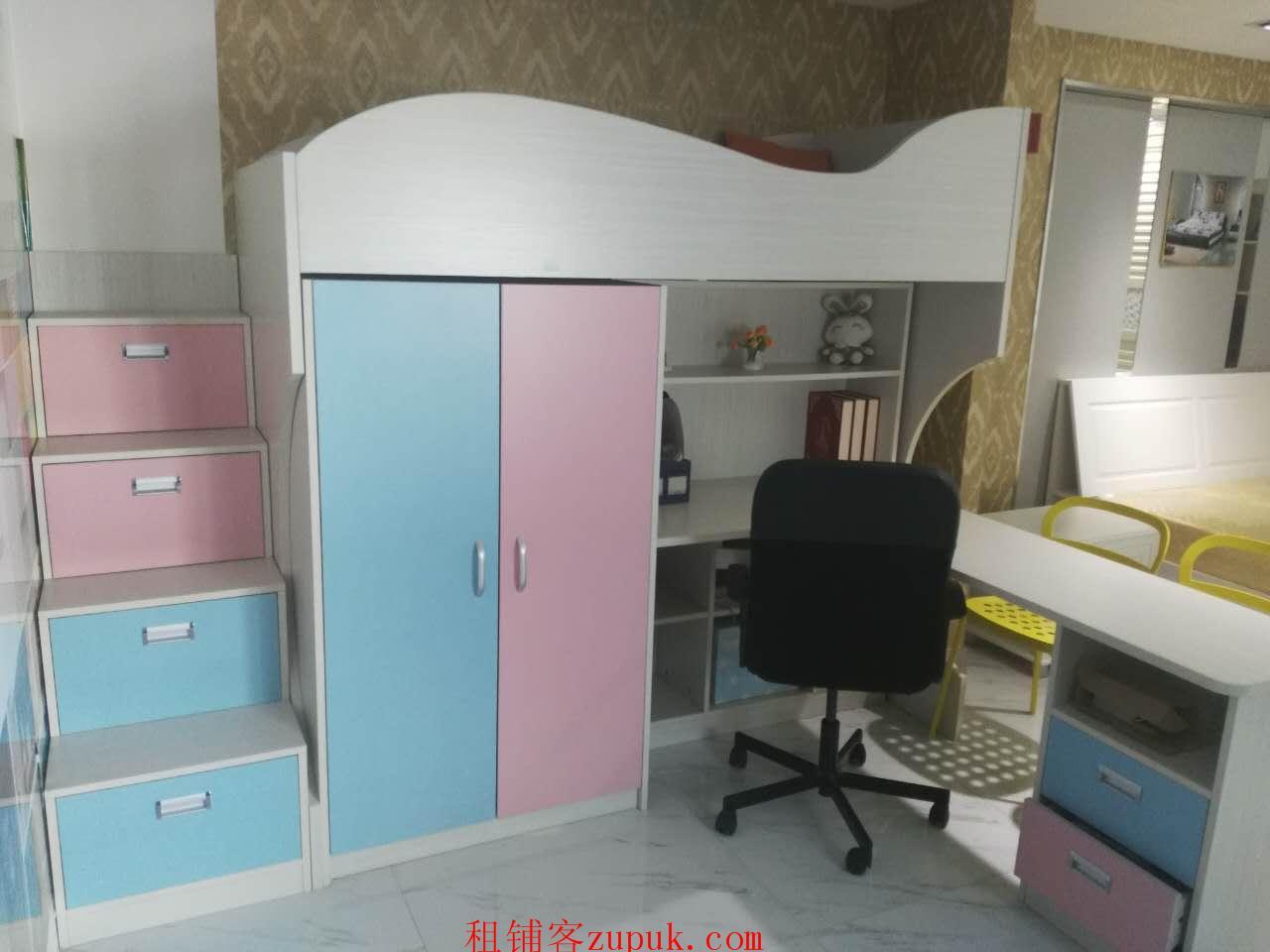 南沙金洲板头定制家具店生意转让,可空转