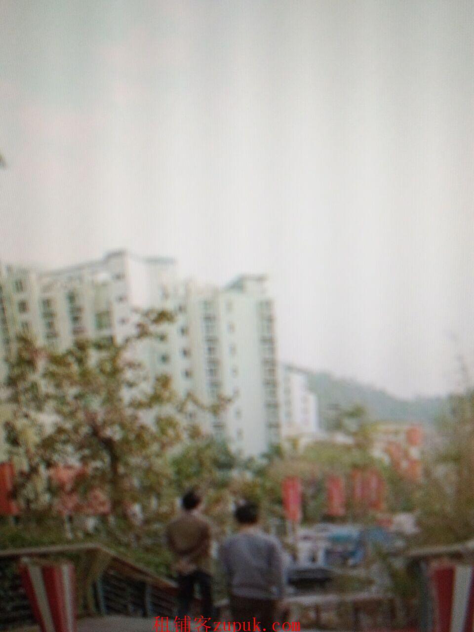 罗湖南湖钻石广场商铺招商