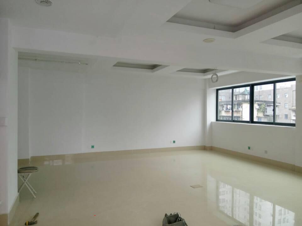35~200㎡展厅/写字楼出租(市中心)