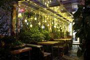 南坪万达私房西餐厅咖啡厅转让