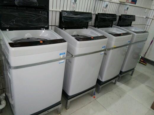 低价转让 自助洗衣店