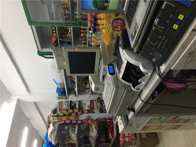 太仓超市转让