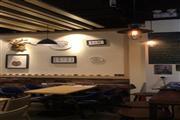 欧陆风格装修大众美团好评咖啡奶茶甜品店旁边电影院永辉超市