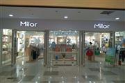 婴幼儿服饰品牌加盟专卖店及项目整体转让