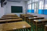 武昌水果湖鹏程教育中心 配套生意整体转让武昌水果湖鹏程