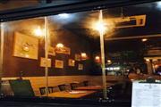 城隍庙沿街一楼商铺 适合奶茶 咖啡 甜点 执照齐全