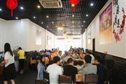 白云区东平广场旁盈利餐饮店转让