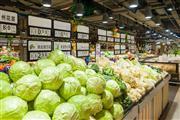 菜市场铺位招租,什么都可以,小区环绕,人流量爆满