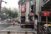 浦东新区世博滨江板块、临沂路浦三路交叉口、可重餐饮