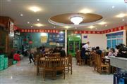 安顺西秀区500平餐厅急转