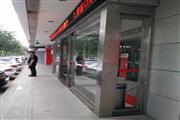 新建路北大街交叉口临街门面出租 有停车位 交通便利